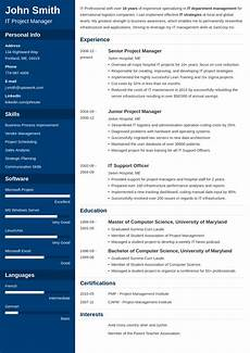 Resume Builder Template Free Download Write A Winning Resume The Best Resume Builders Amp Apps 2018