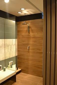 parete rivestita in legno parete doccia rivestita con la nostra collezione effetto