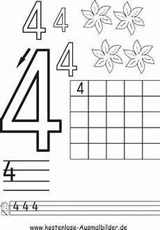 Vorschule Malvorlagen Schreiben Http Www Kostenlose Ausmalbilder De Vorlage Motive