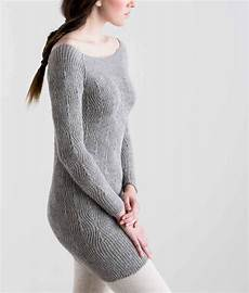 rib knitted dress pattern dresses and skirts