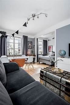 Best Small Apartment Design Ideas The Best Small Studio Apartment Design Ideas And Brilliant