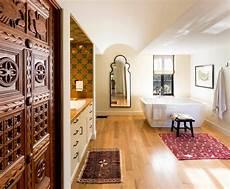 Bathrooms Design 20 Enchanting Mediterranean Bathroom Designs You Must See