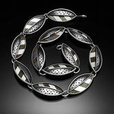Kinzig Design Jewelry All Jewelry Page 3 Kinzig Design Studios