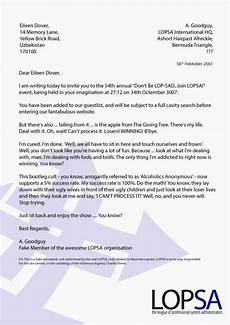How To Write A Letter Head Official Company Letterhead Free Printable Letterhead