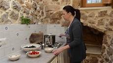 lezioni di cucina lezioni di cucina salentina impepata di cozze peppered