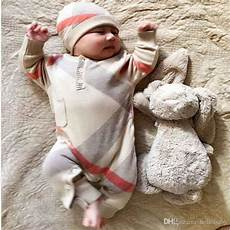 newborn winter clothes for edgy 2019 warm infant baby rompers winter clothes newborn baby