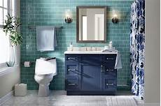 home depot bathroom tile ideas bold bathroom shop by room the home depot