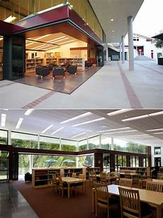 Viewpoint School Calabasas Viewpoint School Interior Calabasas Ca Tegan Marketing