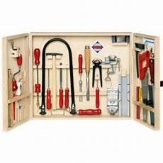 Werkzeugset Kinder Echt by Kinder Werkzeugkoffer Die Besten Sets Echtes Werkzeug