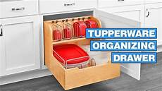 organizing tupperware cabinet cabinets matttroy