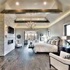 top 60 best master bedroom ideas luxury home interior