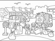 lego duplo coloring pages maleb 248 ger