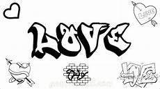 Graffiti Malvorlagen Word Graffiti Malvorlagen Word Malvorlagen