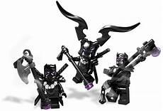 ninjago 2019 brickset lego set guide and database