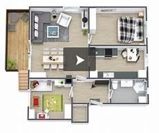 Top 5 Home Design Software 5 Best 3d Home Interior Design Software Free