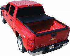 truxedo edge roll up truck bed cover 807701 08