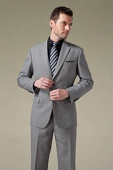 What Color Shirt With Light Gray Suit This Light Custom Suit Can Help Enhance Confidence Only