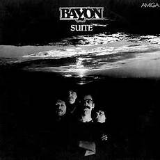 Suite Cover Bayon Suite Releases Reviews Credits Discogs