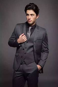 What Color Shirt With Light Gray Suit What Color Matches With Light Gray Pants Quora