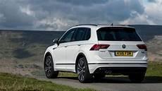 2019 Volkswagen Diesel by 2019 Volkswagen Tiguan Diesel Auto Magz Auto Magz