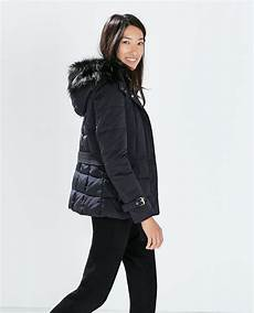 zara coats winter sale pins zara sale jacket with and belt with images