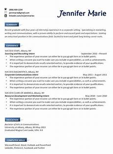 Help With Resume Wording Professional Resume Writing Resume Help Job Search Etsy