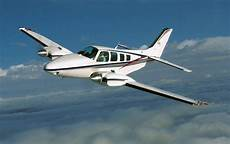 Baron 58 Performance Charts Beech Baron Jet Charter Flight Luxury Aircraft
