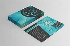 Church Invitations Invitations Design Amp Print Church Outreach Materials
