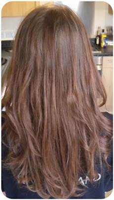 my hair story l oreal creme gloss review