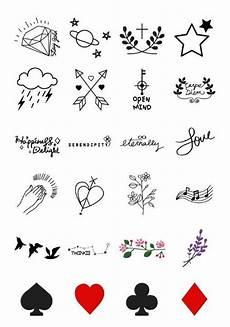 desenho pequenos de 150 p 225 ginas de desenhos para tatuagens pequenas e