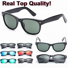 Bluetooth Active Glasses High Quality Lens by Square High Quality Acetate Frame Sun Glasses Glass Lens