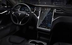 2019 Tesla Roadster Interior by 2019 Tesla Truck Review Specs Release Engine