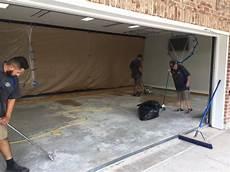 Floors And Decor Houston About Us Garage Floor Decor Houston