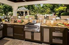 kitchen counter top ideas best outdoor kitchen countertop ideas and materials