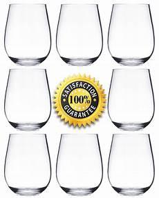 bicchieri per bicchieri di plastica set di bicchieri da rosso