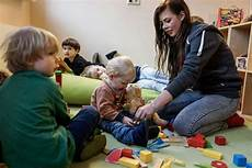 Babysitting At Home Jobs Good Jobs For Teenagers