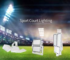 Commercial Led Lighting Manufacturers Led Light Manufacturers Amp Suppliers Taiwan Industrial
