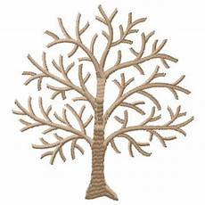 bare tree embroidery designs machine embroidery designs