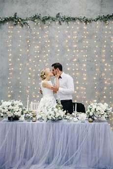 diy decorating ideas for weddings diy wedding decoration ideas that would make your big day