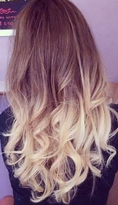 Dark Brown Hair Dip Dyed Light Brown The 25 Best Dip Dye Brown Hair Ideas On Pinterest Brown