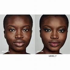 Maquillaje Estee Lauder Double Wear Light Base De Maquillaje Est 233 E Lauder Double Wear Light 2n1