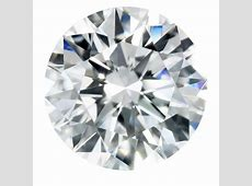 Round Brilliant Cut Loose Diamond   DC Jewellery London