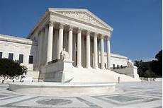us supreme court us supreme court bankruptcy debt foreclosure