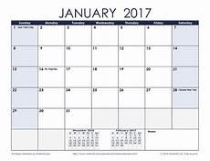 Calendar Free Templates Free Printable Calendar Printable Monthly Calendars