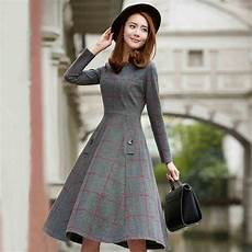 popular korean fashion dresses buy cheap