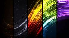 wallpaper 4k abstract 4k ultra hd abstract wallpapers top free 4k ultra hd