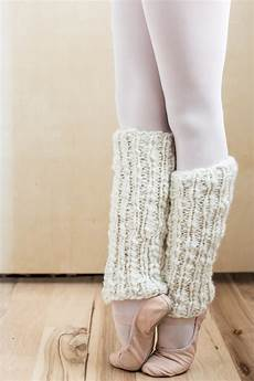 one skein knit leg warmers pattern for beginners flax