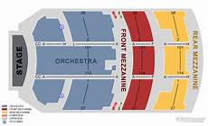 Richard Rodgers Theatre New York Ny Seating Chart Richard Rodgers Theatre New York Tickets Schedule