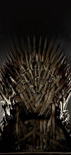 Iphone Wallpaper Hd Of Thrones by Iphonexpapers Apple Iphone Wallpaper Ab78 Wallpaper