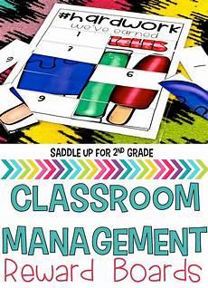 classroom management 10 whole classroom management ideas saddle up for